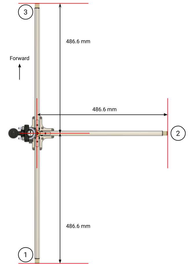antenna_dimensions_top